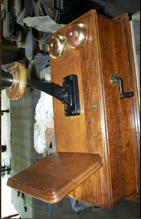 Griffith Furniture Refinishing And Restoration